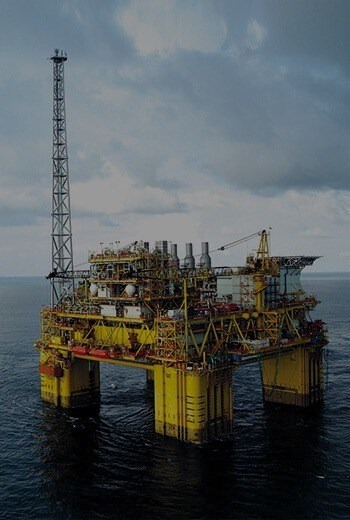 offshore_business